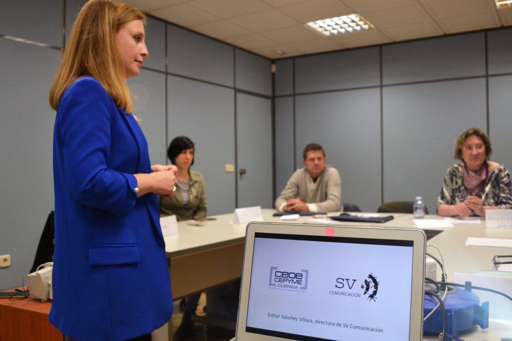 agencia marketing comunicacion protocolo albacete