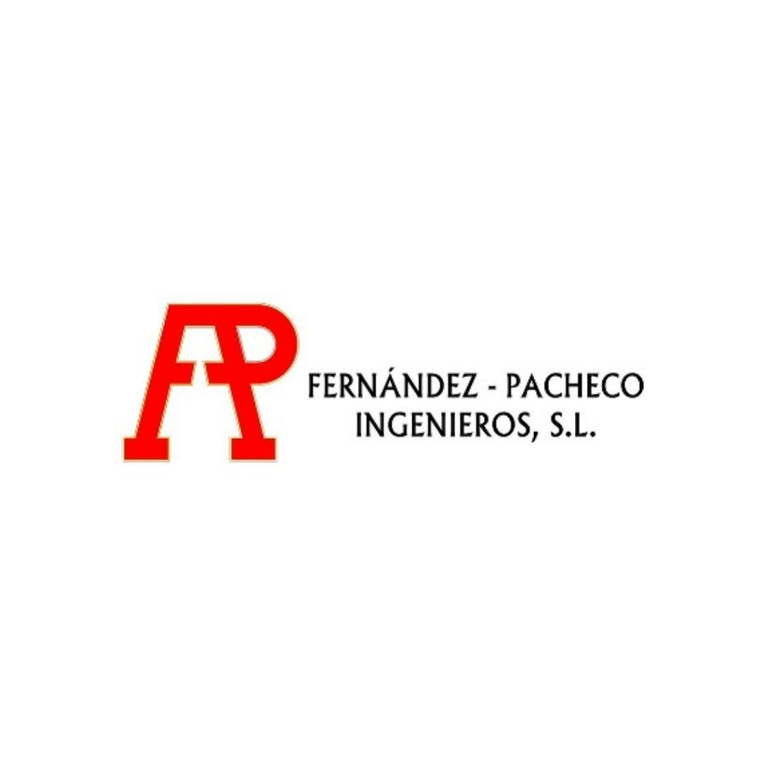 Antonio Fernández-Pacheco