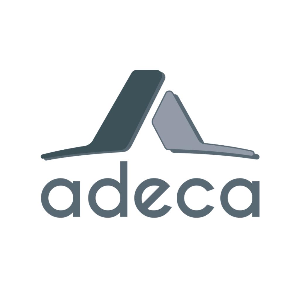 agencia marketing albacete