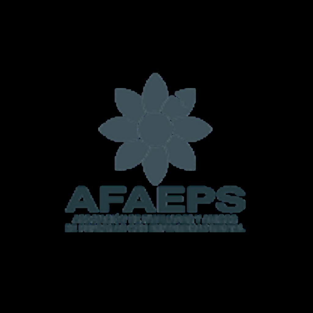 agencia protocolo albacete