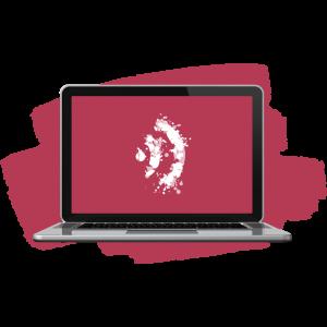 agencia comunicacion marketing redes sociales diseño web albacete