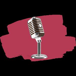 agencia comunicacion marketing protocolo albacete