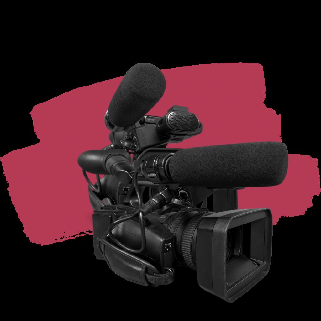 agencia comunicacion video marketing audiovisual albacete