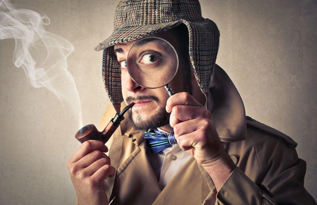 mystery shopper albacete