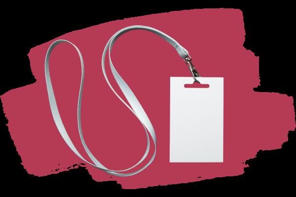 agencia comunicacion protocolo eventos albacete